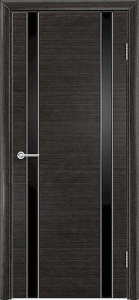 Межкомнатная дверь Q 9