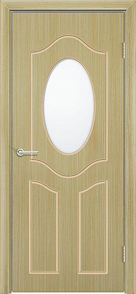 Межкомнатная дверь Ренессанс (Шпон Fine-line)