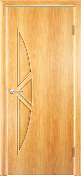 Межкомнатная дверь Соната