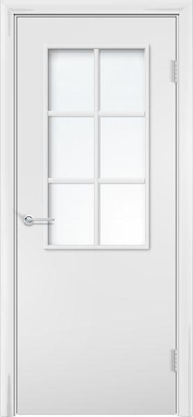 Межкомнатная дверь Стандарт 2