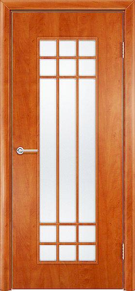 Межкомнатная дверь Стелла