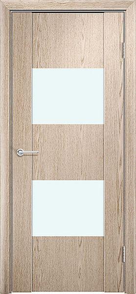 Межкомнатная дверь Стиль 3