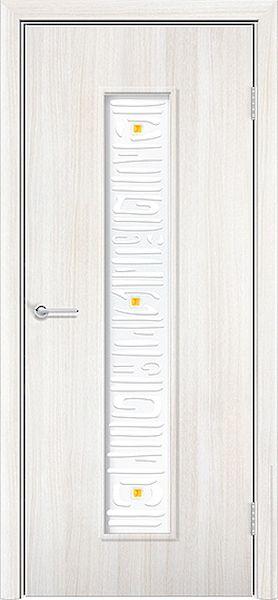 Межкомнатная дверь Тифани