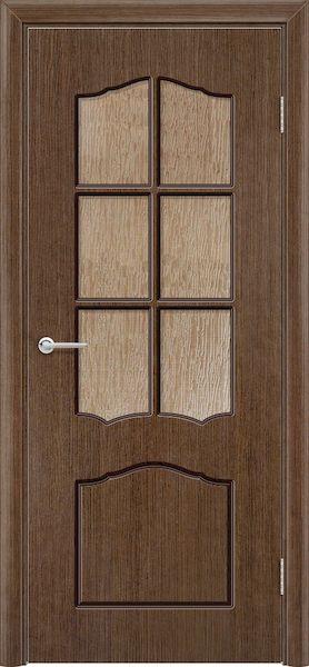 Межкомнатная дверь Верона