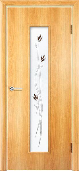 Межкомнатная дверь Весна