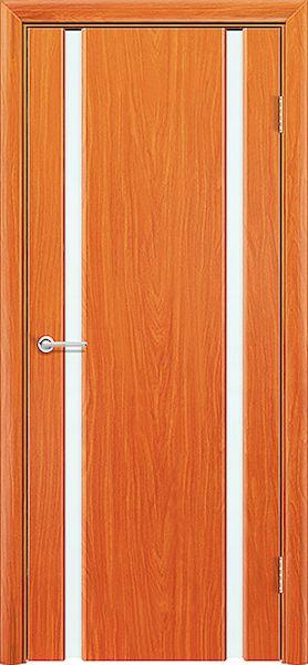 Межкомнатная дверь Веста 2