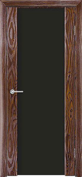 Межкомнатная дверь Веста 3