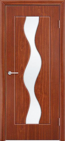 Межкомнатная дверь Водопад