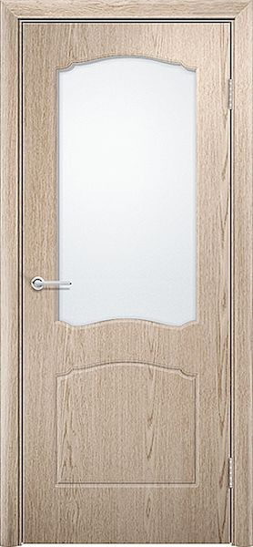 Межкомнатная дверь Юлия