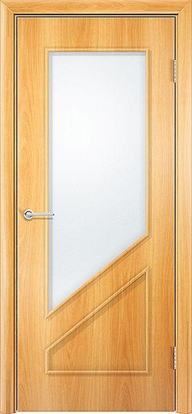 Межкомнатная дверь Жасмин (Финиш пленка (Германия))